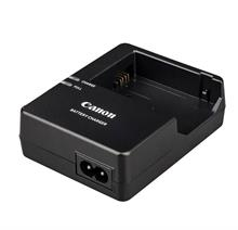 Canon LC-E8C Camera Battery Charger